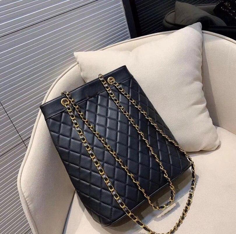 RUIMU sac pour femme deuxième couche sac en peau de vache sac à main de luxe sac à main designer sac Messenger sacs à bandoulière de mode