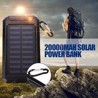https://ae01.alicdn.com/kf/H4ba75d0160ee471c8d589feeca4e57a70/20000-mAh-태양-보조베터리-듀얼-USB-폴리머-배터리-충전기-외부-폴리머-배터리-충전기-야외-조명에-대.jpg