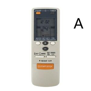 Image 3 - Z funkcja podgrzewania klimatyzator klimatyzacja pilot do fujitsu AR JW2 AR JW33 AR DL3 ARJW2 AR JW11 AR HG1