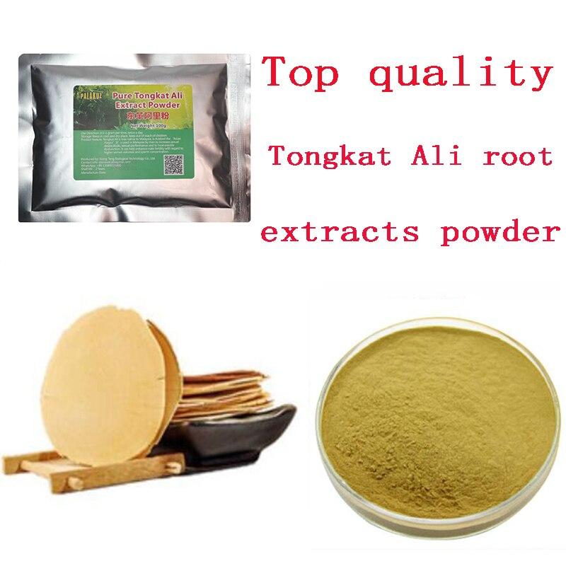 2 сумки, чистые малазийские экстракты корня Тонгкат Али, порошок, натуральные травы, личная Забота для мужчин и женщин
