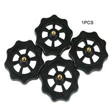 Printer Platform screw nuts 3D Printer Accessories Practical Wearable Printer Accessories Portable Accessories