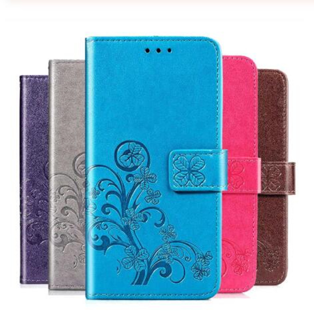 Wallet <font><b>Cover</b></font> For <font><b>Lenovo</b></font> <font><b>P70</b></font> P780 A2010 A536 A7000 A5000 S850 S860 S580 S60 S660 S650 <font><b>case</b></font> Flip <font><b>Cover</b></font> Phone leather Pouch coque image