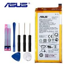 Original ASUS High Capacity C11P1801 Battery For ASUS ZS600KL Z01QD ROG 1 Game Phone 4000mAh контроллер игровой asus gamevice asus zs600kl черный [90ac0390 bcl001]