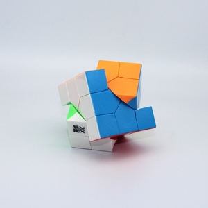 MoYu Redi Cube 3x3 magic cube