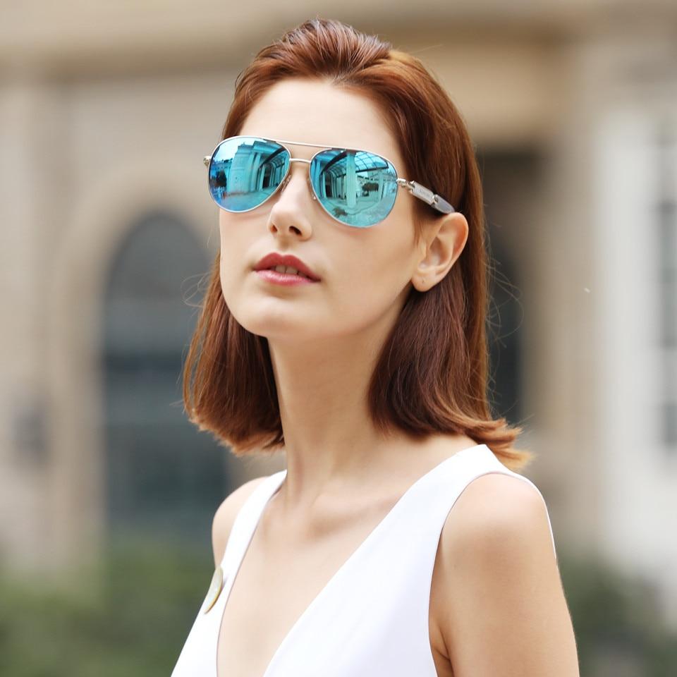 H4baa7dda1bd445f6ad98a45e0c67bbdft FENCHI Polarized Sunglasses Women Vintage Brand Glasses Driving Pilot Pink Mirror sunglasses Men ladies oculos de sol feminino