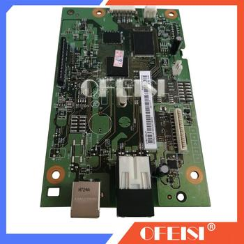 2PC X Original FORMATTER PCA ASSY Formatter Board logic for HP M176 176 M176N 176N CF547-60001 printer parts