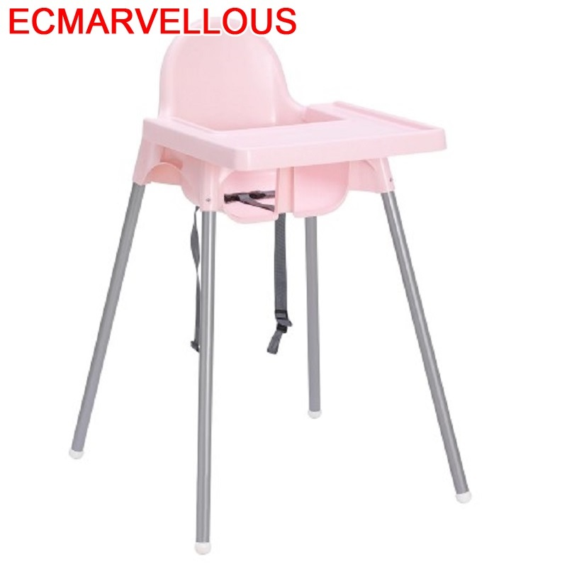 Plegable Sillon Kinderkamer Vestiti Bambina Pouf Table Child Children Cadeira Kids Furniture Fauteuil Enfant Silla Baby Chair