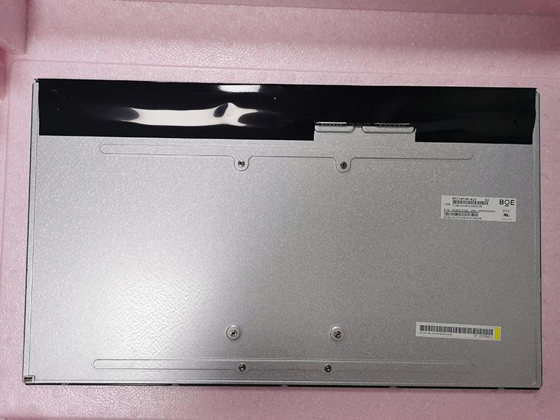 Hot Original  New TN LCD Screen MT236FHM-N10 1920*1080 144HZ