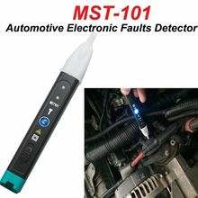 Automotive Electronic Faults Detector Mst-101 Auto Ignition Coil Tester