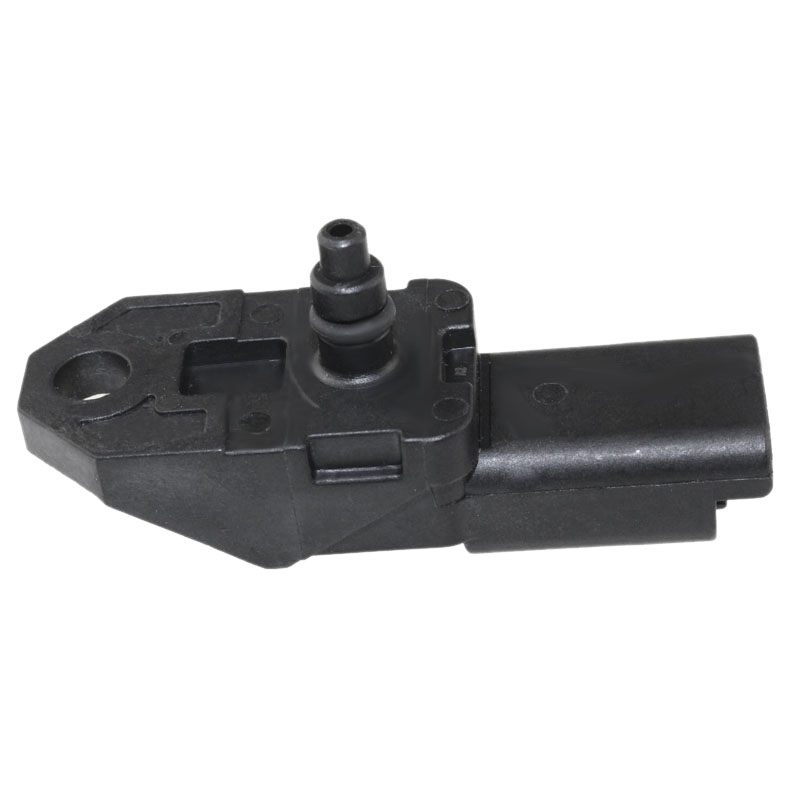 2.5BAR Manifold <font><b>Turbo</b></font> Boost Pressure MAP Sensor for <font><b>Peugeot</b></font> 2004-2014 1007 206 307 <font><b>407</b></font> CC SW 607 807 1.6 <font><b>2.0</b></font> <font><b>HDI</b></font> 9639469280 1231 image
