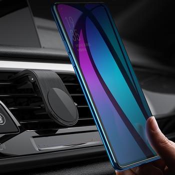 Metal Magnetic Car Phone Holder Mini Air Vent Clip For Opel Zafira A B Vauxhall Corsa C Cambo D Vauxhall Corsa 3 Van