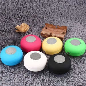Wireless Bluetooth Speaker sou