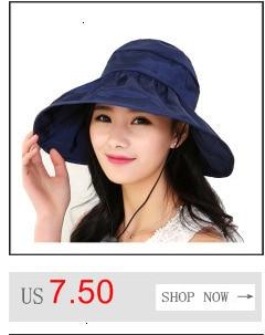 Полосатые летние шляпы от солнца для женщин, модные уличные большие пляжные соломенные шляпы, новейшие повседневные женские кепки