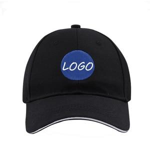 Baseball Cap For Volkswagen Go