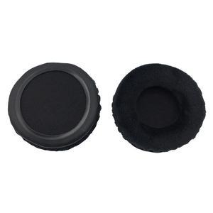 Image 4 - IMTTSTR 1 זוג של אוזן רפידות לאודיו טכניקה ATH M30x ATH M40X ATH M50X ATH M30x M40X M50X אוזניות Earpads Earmuff כיסוי כרית החלפת כוסות