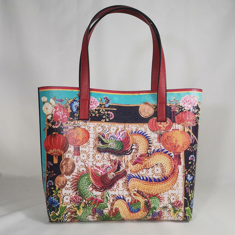 Luxury Tote Beach Bag Casual Tote Pink Shopper Women Clutch Bag Sicilytravelbag Japanese Designer Handbags Quality Famous Brand
