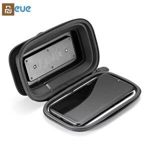 Image 1 - Youpin EUE אולטרה סגול עיקור נייד phonessmall פריט UV קוטל חידקים נייד עיקור חיטוי שקית