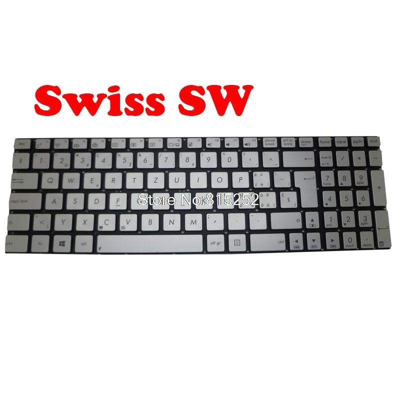 Laptop Keyboard for CLEVO W350ET W350ETQ W350SKQ W350SSQ W350STQ W355SDQ W355SSQ W355STQ W370ET W370SK W370SS W370SSQ W370ST Japanese JP Black Without Frame