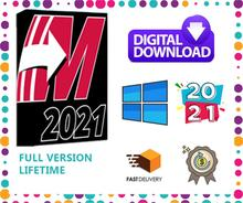 Mastercam 2021 | Version complète |