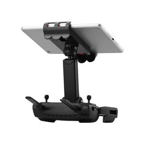 Image 4 - Tablet suporte do telefone suporte de montagem suporte para dji mavic mini 2 ar pro zoom faísca zangão acessório para ipad mini telefone stent