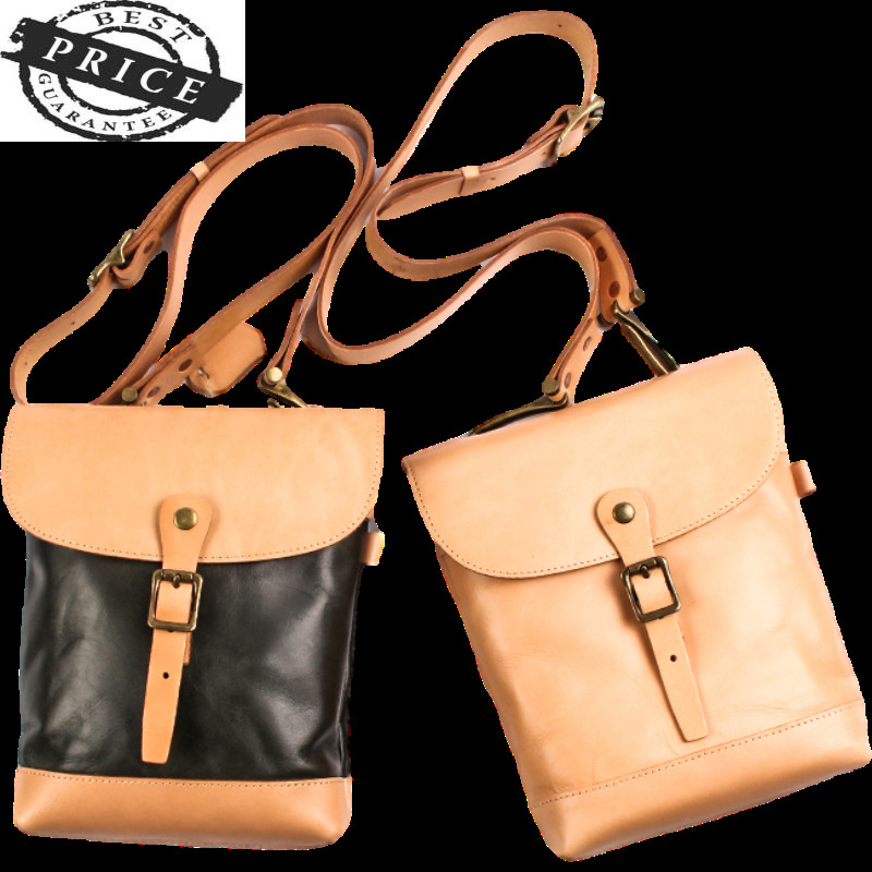 Super SDB272 26*28*7cm Avfly Size Quality Genuine Cowhide Smart Backpack Vintage Cow Leather Casual Rider Bag