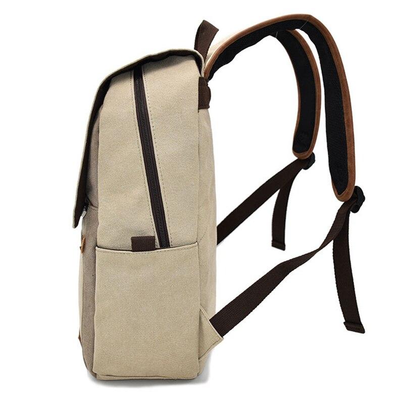 Goku school backpack 4