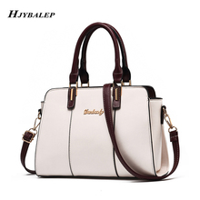 Women Totes Bag Designer Handbags Luxury Quality Lady Shoulder Crossbody Bags for Women PU Leather Ladies Hand Bags Bolso Mujer doodoo fashion women shoulder bag new high quality womens masseger bags luxury handbags lady bags designer crossbody for ladies