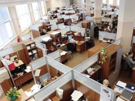 中国银监会关于印发银行业金融机构从业人员行为管理指引的通知