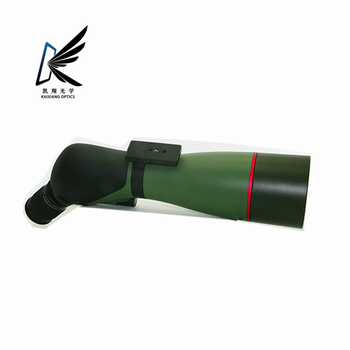 20-60x85 Spotting Scope Zoom Binoculars Astronomical Bird Watching Telescope For Camping and Shooting With Tripod 20 60x60 monocular telescope super telescope waterproof adjustable ultra clear for bird watching hunting with tripod