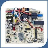 100% 새로운 좋은 일하는 에어컨 컴퓨터 보드 KFRD-35GW/V KFRD-35GW/VZXF-S 0010403511 회로 기판