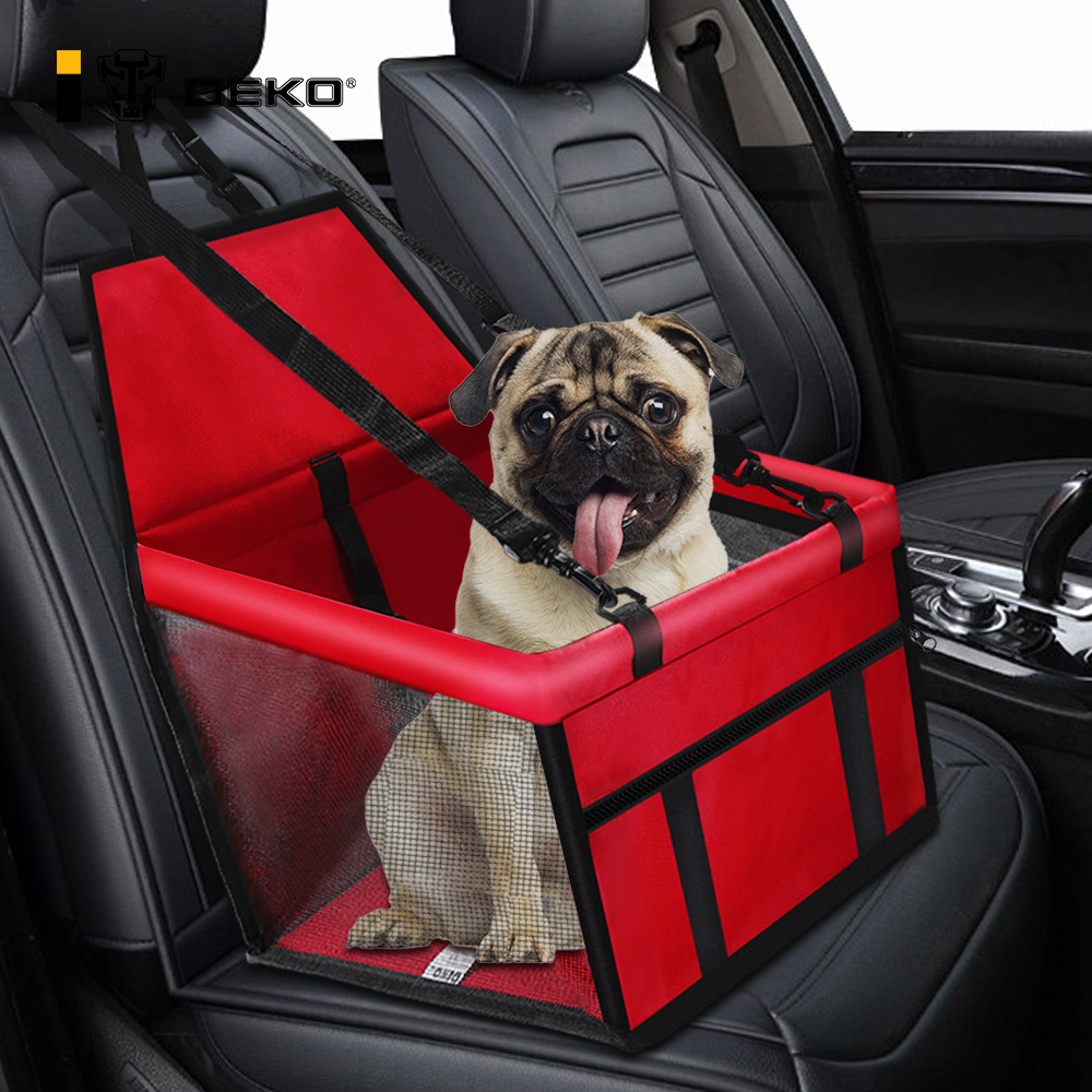Best Offers for car seat cover dog cat pet car small dog list and get free  shipping - a505