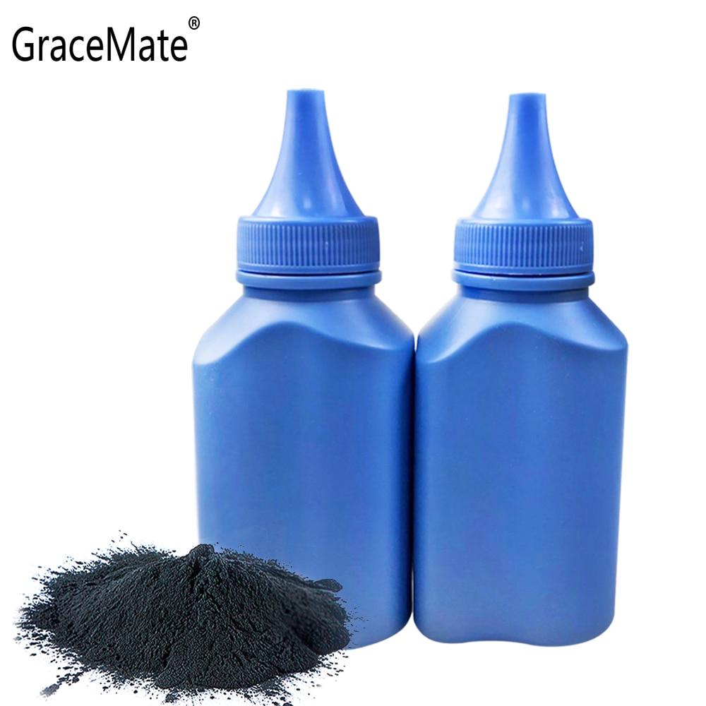 GraceMate トナー粉末 PC210 PC211 Pantum ため P2207 P2500 P2501 P2500W P2505 P2550 P2200 M6200 6500 6505 6550 6600 6607 プリンタ