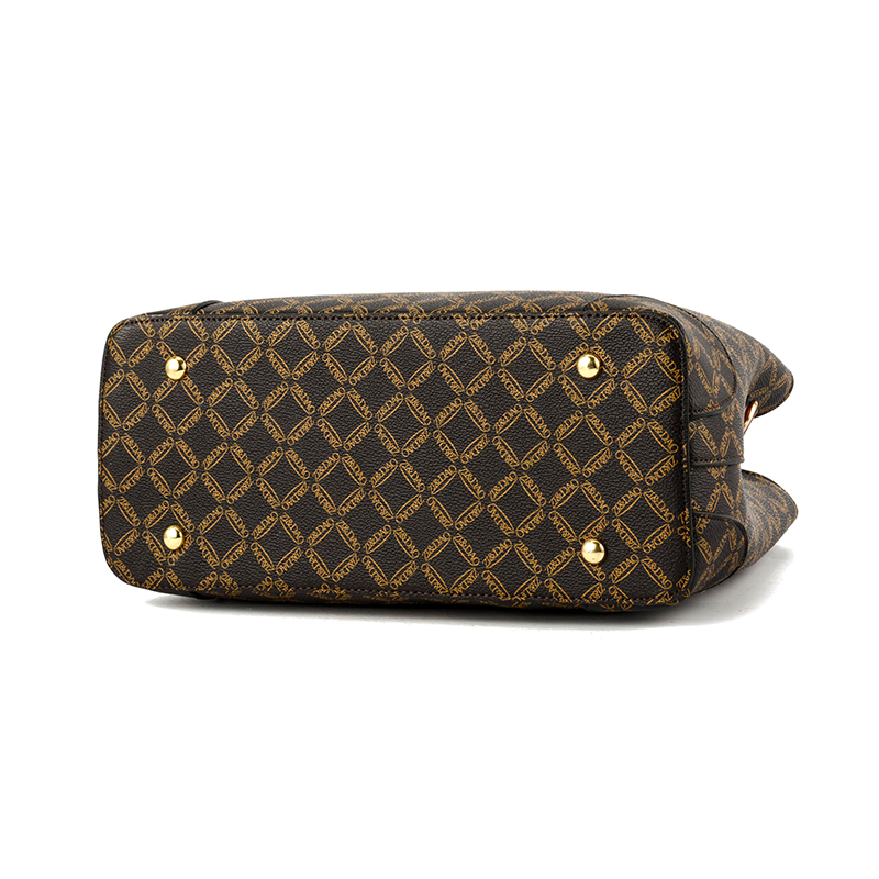 definir designer bolsa de couro bolsa de