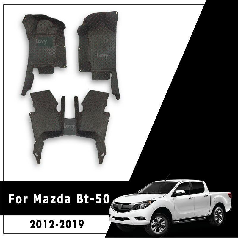12 Rear Under Spoiler Mazda Genuine Accessories QSEA-50-360