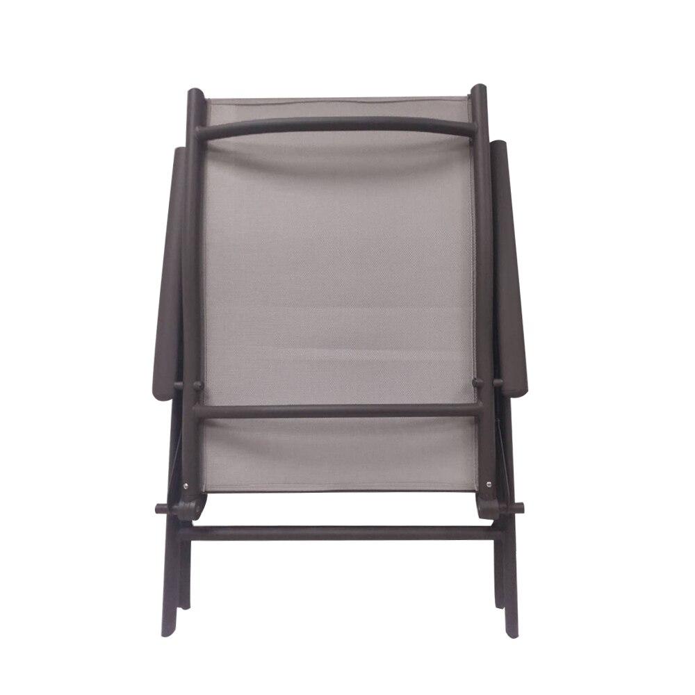 Купить комплект садовой мебели sokoltec 4 шт кресло лаундж уличная