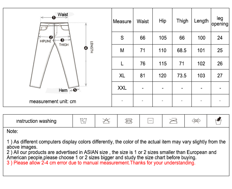 INFLATION 2020 FW Men Track Pants Loose Fit Overalls Solid Color Men Track Pants Streetwear Flannelette Fabric Men Pants 93381W 55