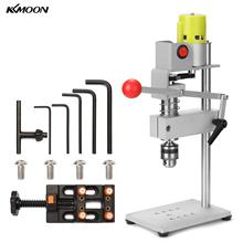 Bench-Drill Electric Multifunctional Mini Micro KKMOON DIY 100W Ac Hole-Puncher Precise