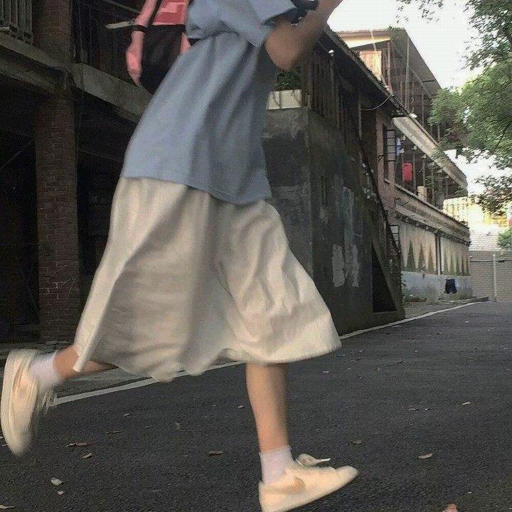 不止三摄黑科技 iPhone 11 系列介绍-镇北府博客