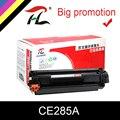 HTL 285 85A 285A CE285A тонер-картридж для hp LaserJet Pro P1102 M1130 M1132 M1210 M1212nf M1214nfh M1217nfw