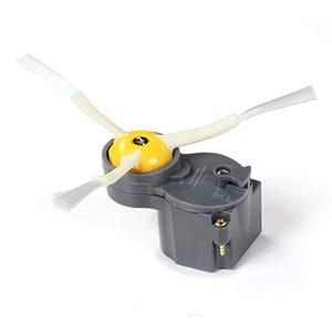 Image 1 - משודרג גלגל מברשת מנוע עבור iRobot Roomba 500 600 700 800 560 570 650 780 880 סדרת צד מברשת מנוע אבזרים