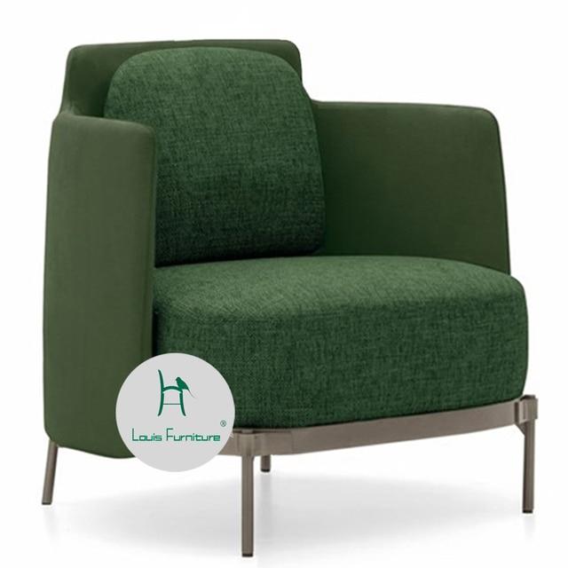 45+ Green Chair Sofa