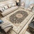Персидские ковры с турецким принтом для дома, гостиной, большой коврик, прямоугольный ковер, высокое качество, декоративная зона, большие ко...