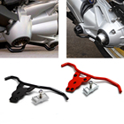 For BMW R1200LC R 12...