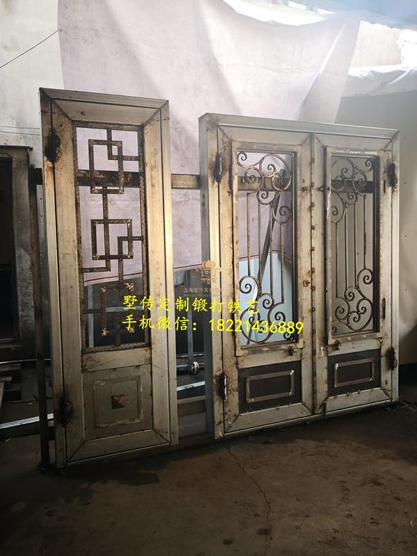 Outdoor Double Doors Double Glass French Doors Homes With Double Front Doors