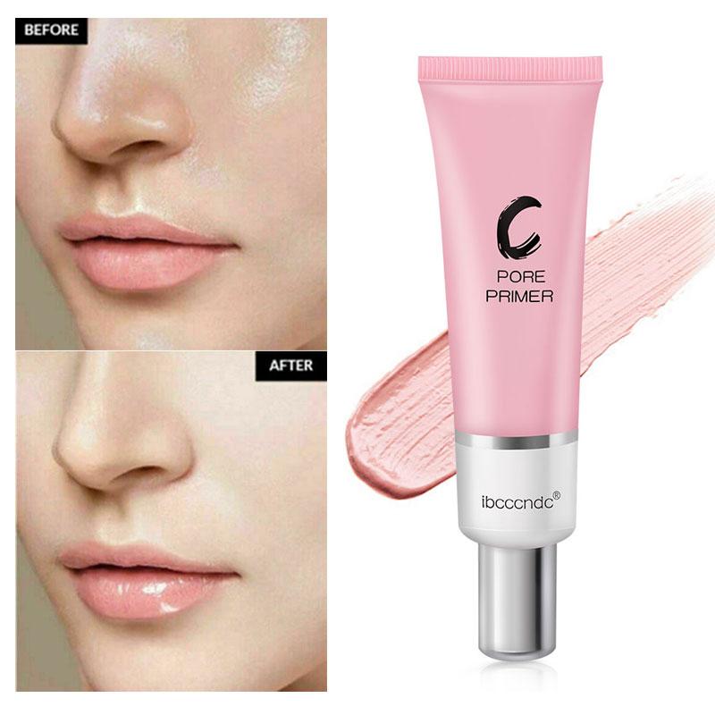 35ml Makeup Primer VIP Link