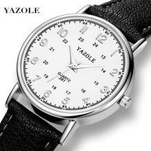 2020 uhr Männer Quarz Uhr 24 stunden Zifferblatt Wasserdicht Leder Armband Beiläufige Business Sport Uhr für Männer Reloj Hombre