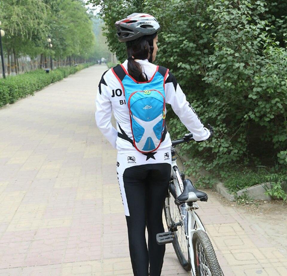 ar livre correndo equitação à prova doff