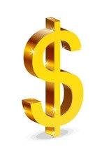 DHL / FedEx / EMS / UPS / TNT 균형을위한 운송비와 같은 판매자와 통신 후 지불