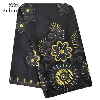 African women hijab scarf,Hollow cotton embroidered scarf