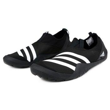 Original New Arrival Adidas v Men's Aqua Shoes Outdoor Sports Sneakers 2
